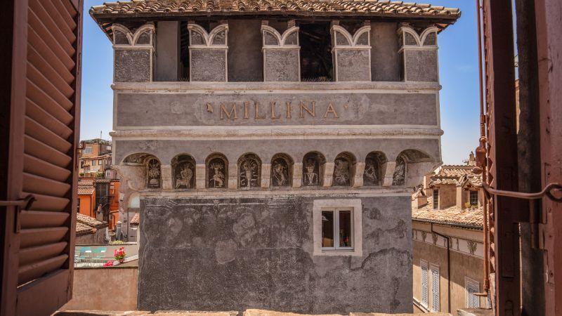 Eitch-Borromini-Rome-Deluxe-quadruple-view-10