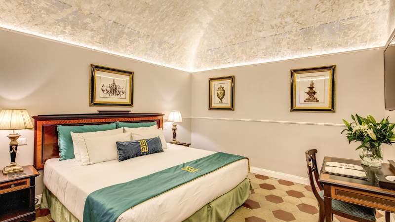 Hotel-Eitch-Borromini-Roma-superior-suite-07