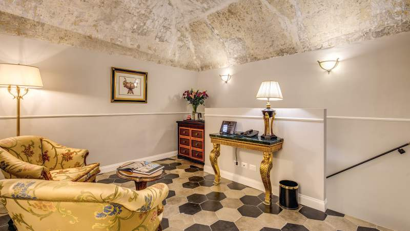 отель-Eitch-Borromini-Рим-номер-люкс-16
