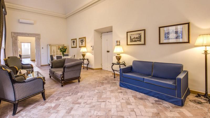 Hotel-Eitch-Borromini-Rome-suite-02