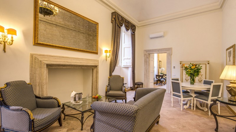Hotel-Eitch-Borromini-Roma-suite-03