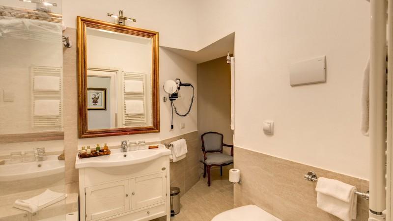 Hotel-Eitch-Borromini-Roma-suite-07