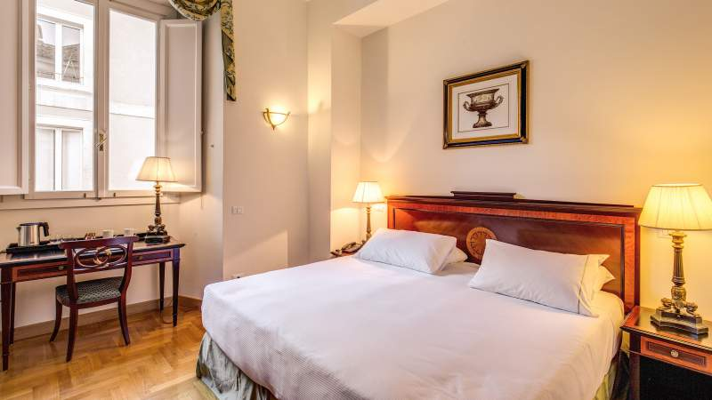 Hotel-Eitch-Borromini-Rome-suite-16