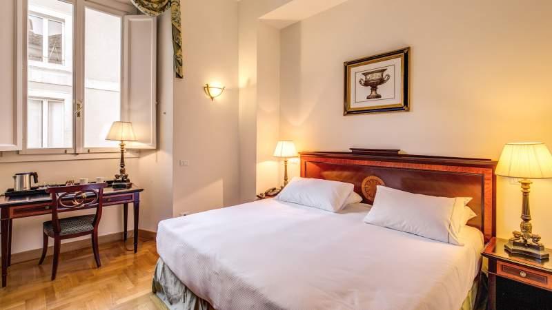 Hotel-Eitch-Borromini-Roma-suite-16