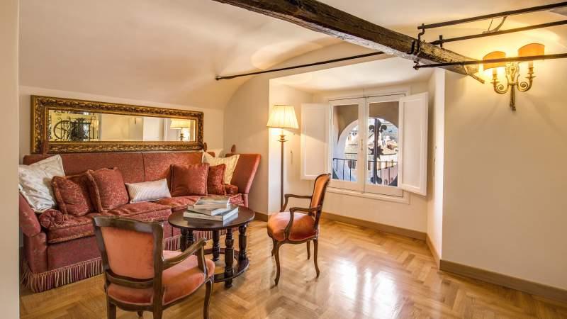Hotel-Eitch-Borromini-Roma-suite-22