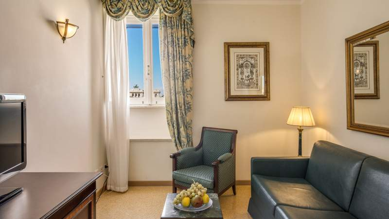 Hotel-Eitch-Borromini-Rome-suite-27