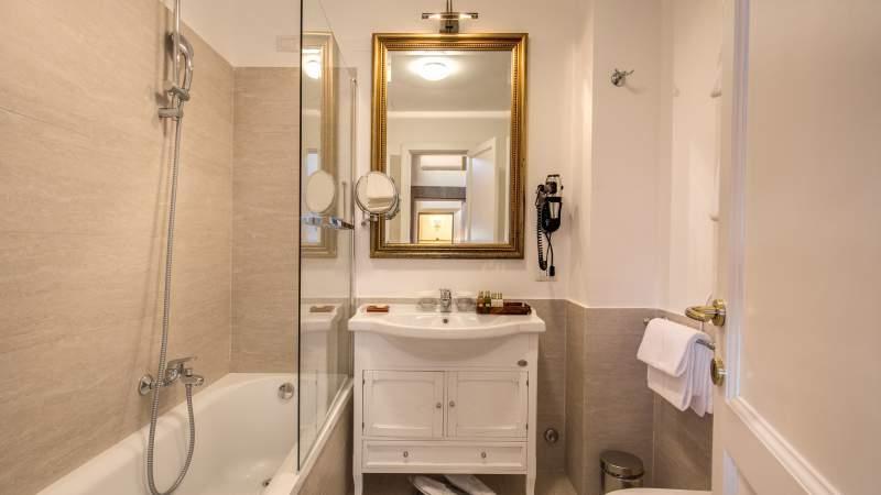 Hotel-Eitch-Borromini-Roma-suite-40