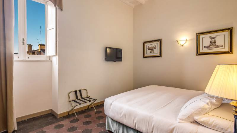 Hotel-Eitch-Borromini-Roma-suite-44