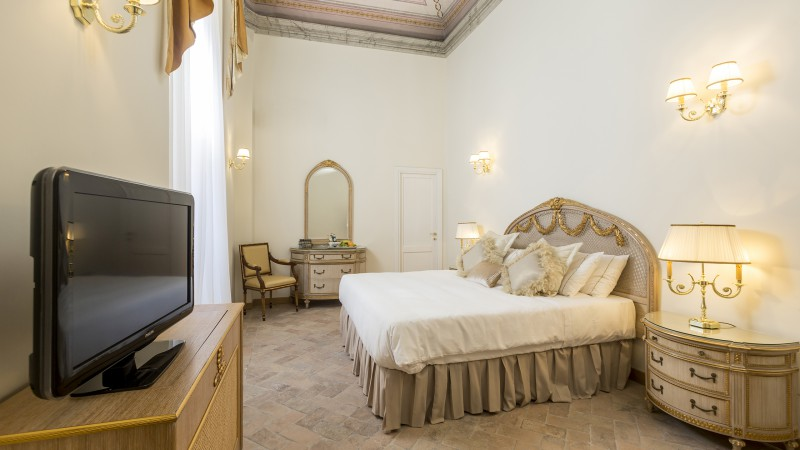 Hotel-Eitch-Borromini-Rome-camera-9420