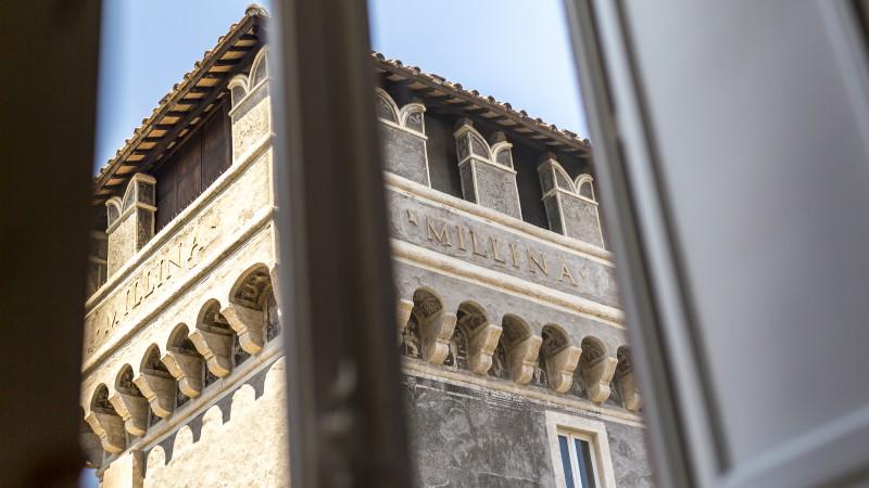 Hotel-Eitch-Borromini-Roma-vista-9469