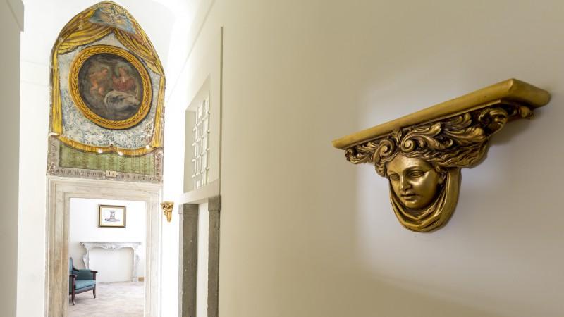 Hotel-Eitch-Borromini-Rome-detais-9665
