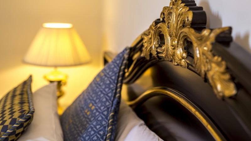Hotel-Eitch-Borromini-Roma-suite-9909