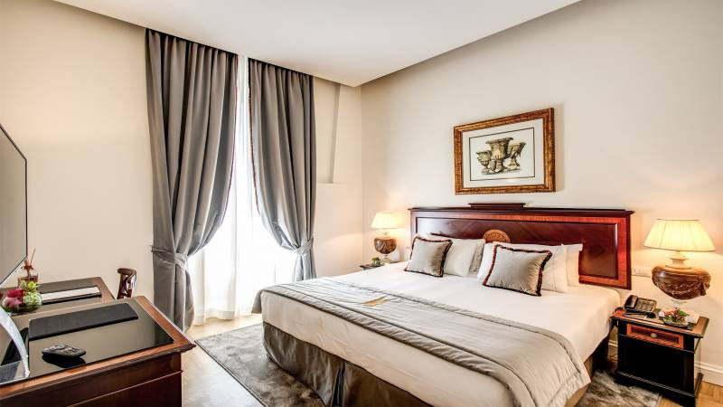 Hotel-Eitch-Borromini-Rome-301-Executive-Suite-new