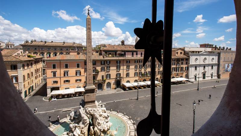 Eitch-Borromini-Rome-301-Executive-Suite-view-3-new