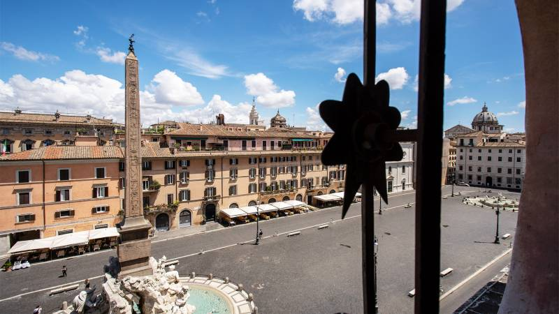Hotel-Eitch-Borromini-Rome-executive-suite-view-new