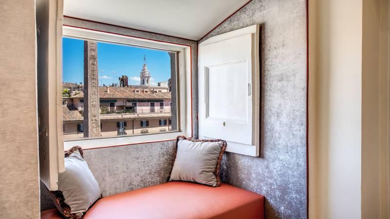 Eitch-Borromini-Rome-303-Deluxe-View-8-new