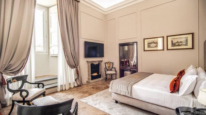 Eitch-Borromini-Roma-Nuove-Suite-01