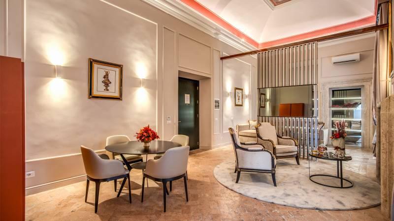 Eitch-Borromini-Roma-Nuove-Suite-10