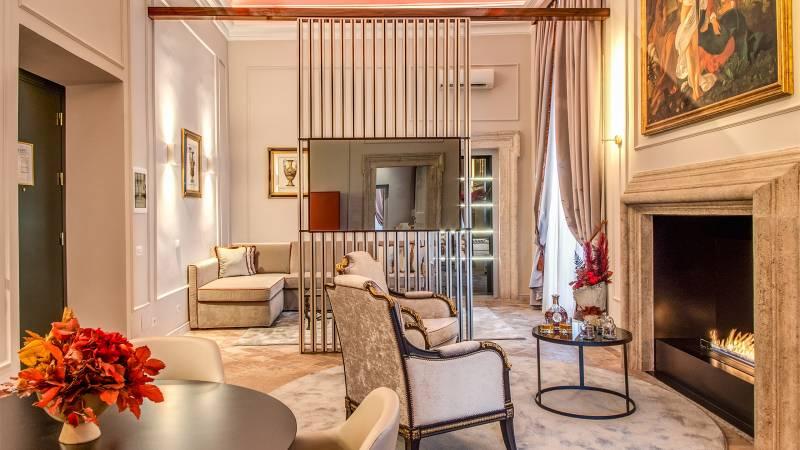 Eitch-Borromini-Roma-Nuove-Suite-11