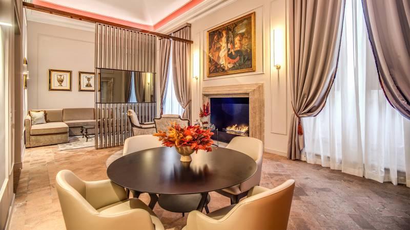 Eitch-Borromini-Roma-Nuove-Suite-12