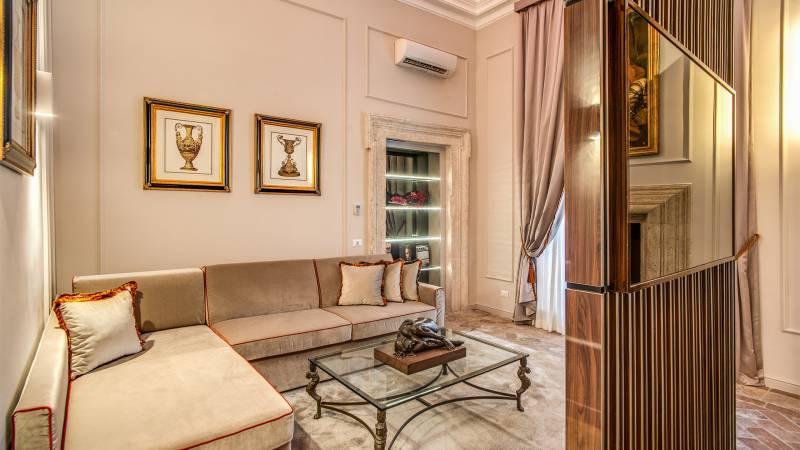 Eitch-Borromini-Roma-Nuove-Suite-14
