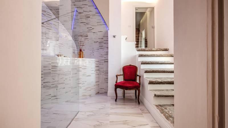 отель-Eitch-Borromini-Рим-внутренней-09-new