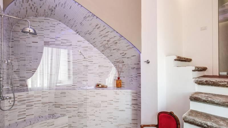отель-Eitch-Borromini-Рим-внутренней-10-new