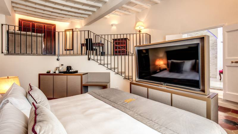 Eitch-Borromini-отель-Рим-номер-16-new