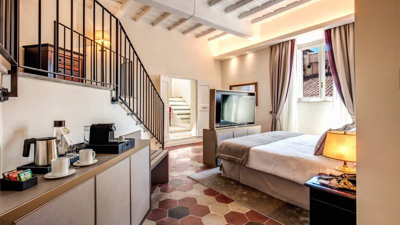 Hotel-Eitch-Borromini-Roma-habitacion-20-new