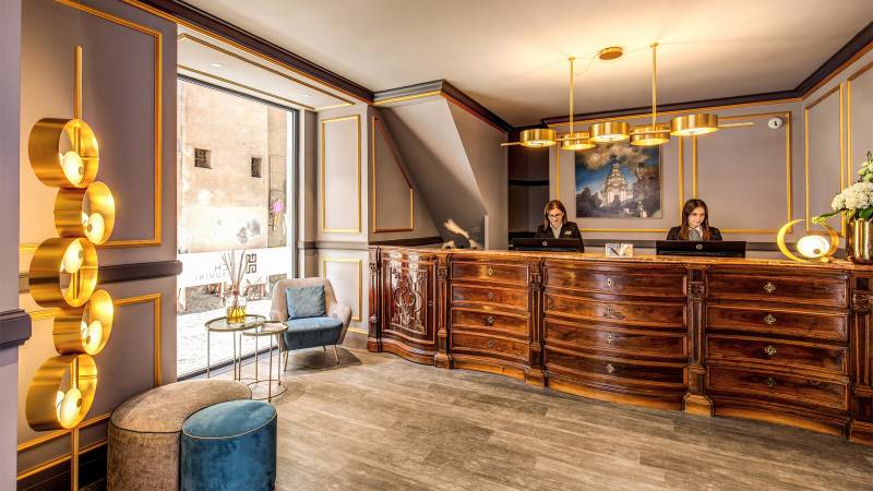 Eitch-Borromini-Roma-concierge-2020-09