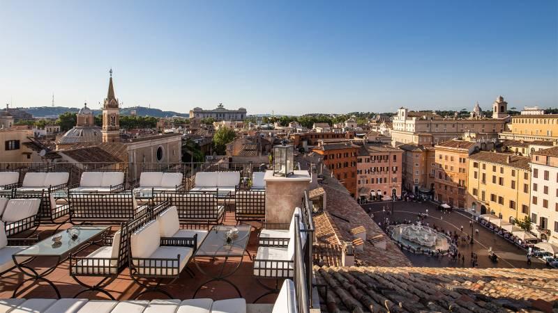 Eitch-Borromini-Roma-panorama-2020-26