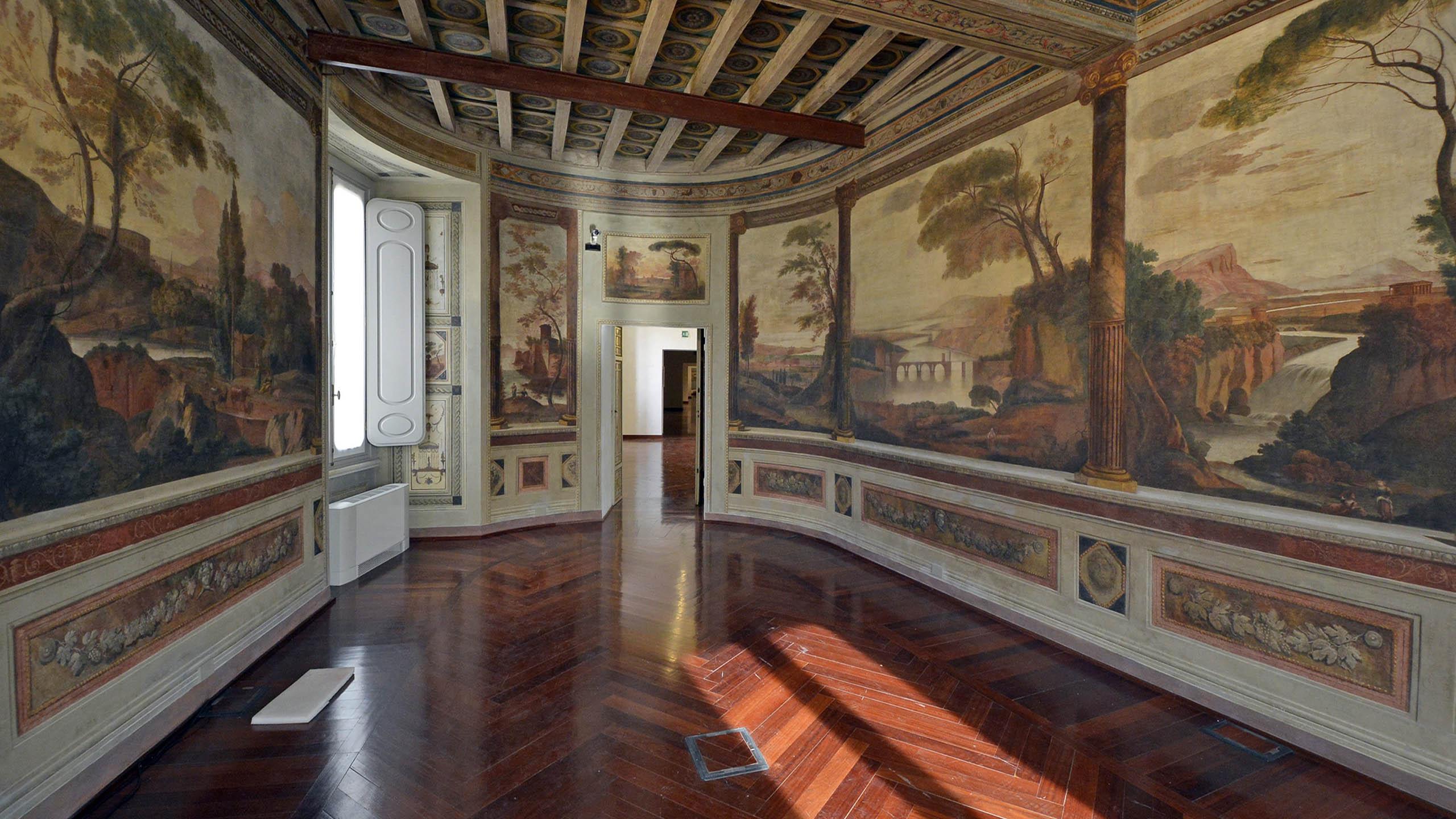 Palazzo-Braschi.JPG