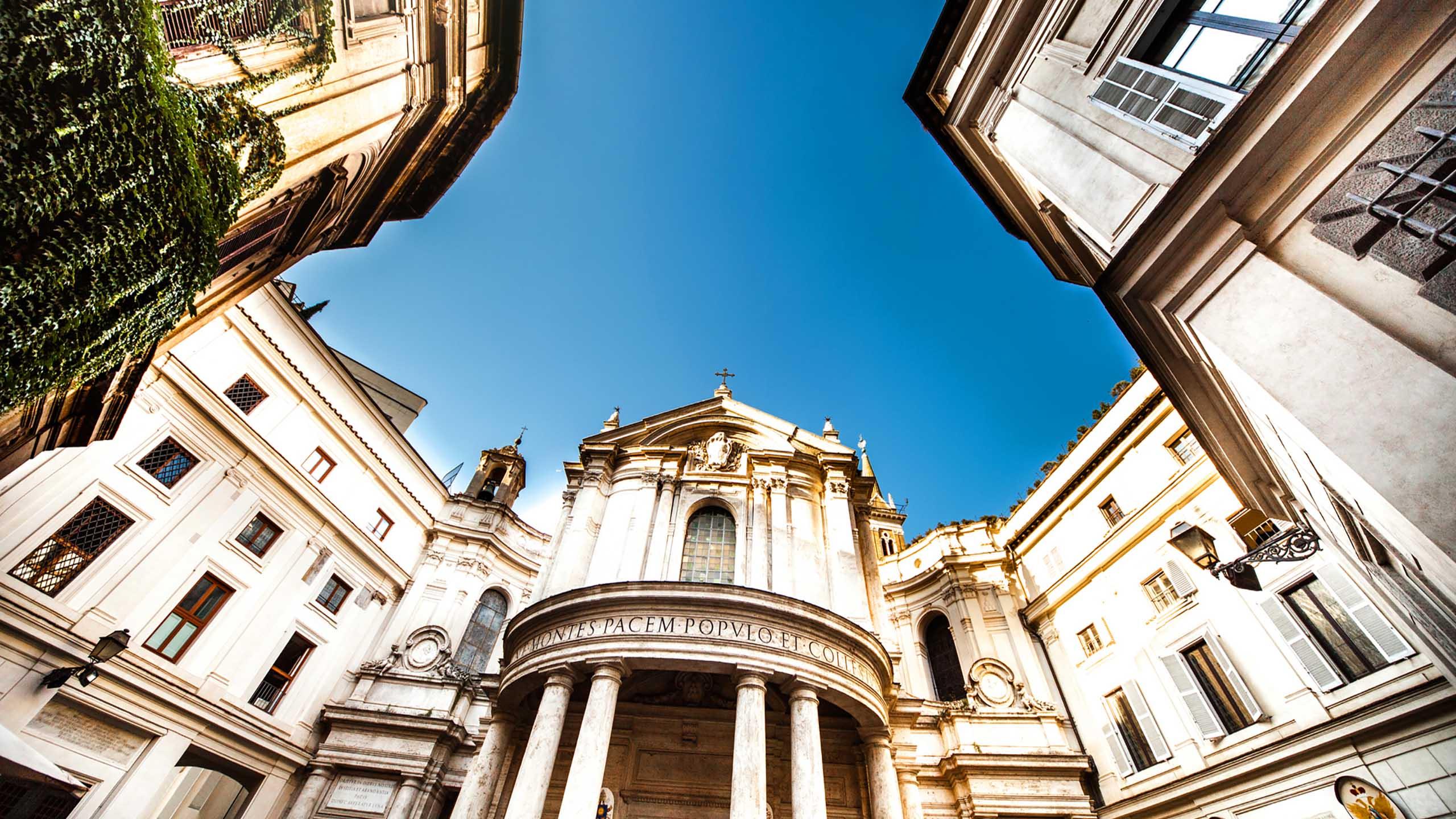 Santa-Maria-della-Pace.jpg