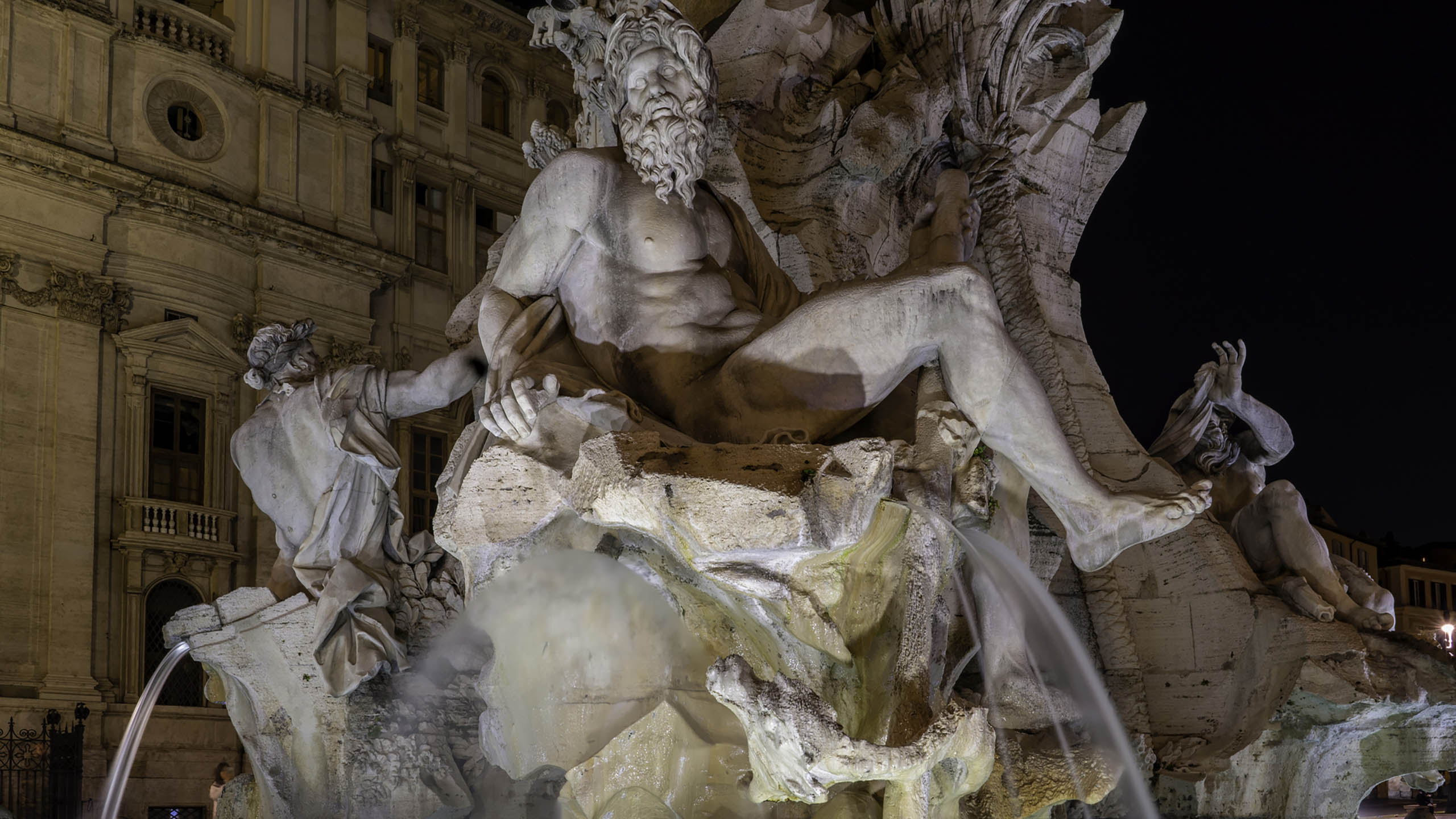 eich-borromini-roma-fontana-bernini.jpg