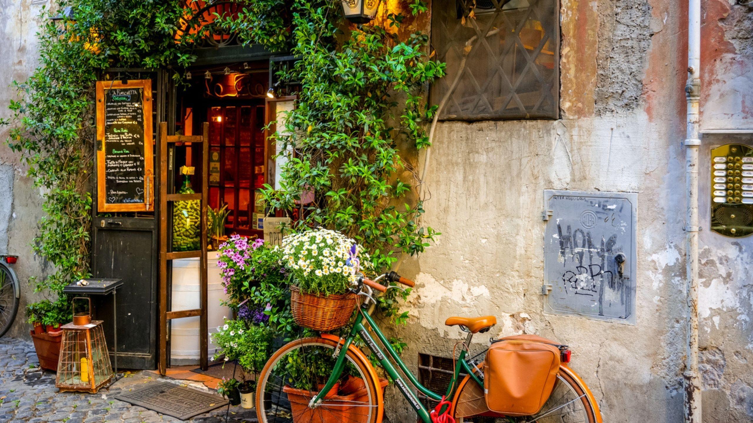 eitch-borromini-piazza-navona-roma-mangiare-bene.jpg