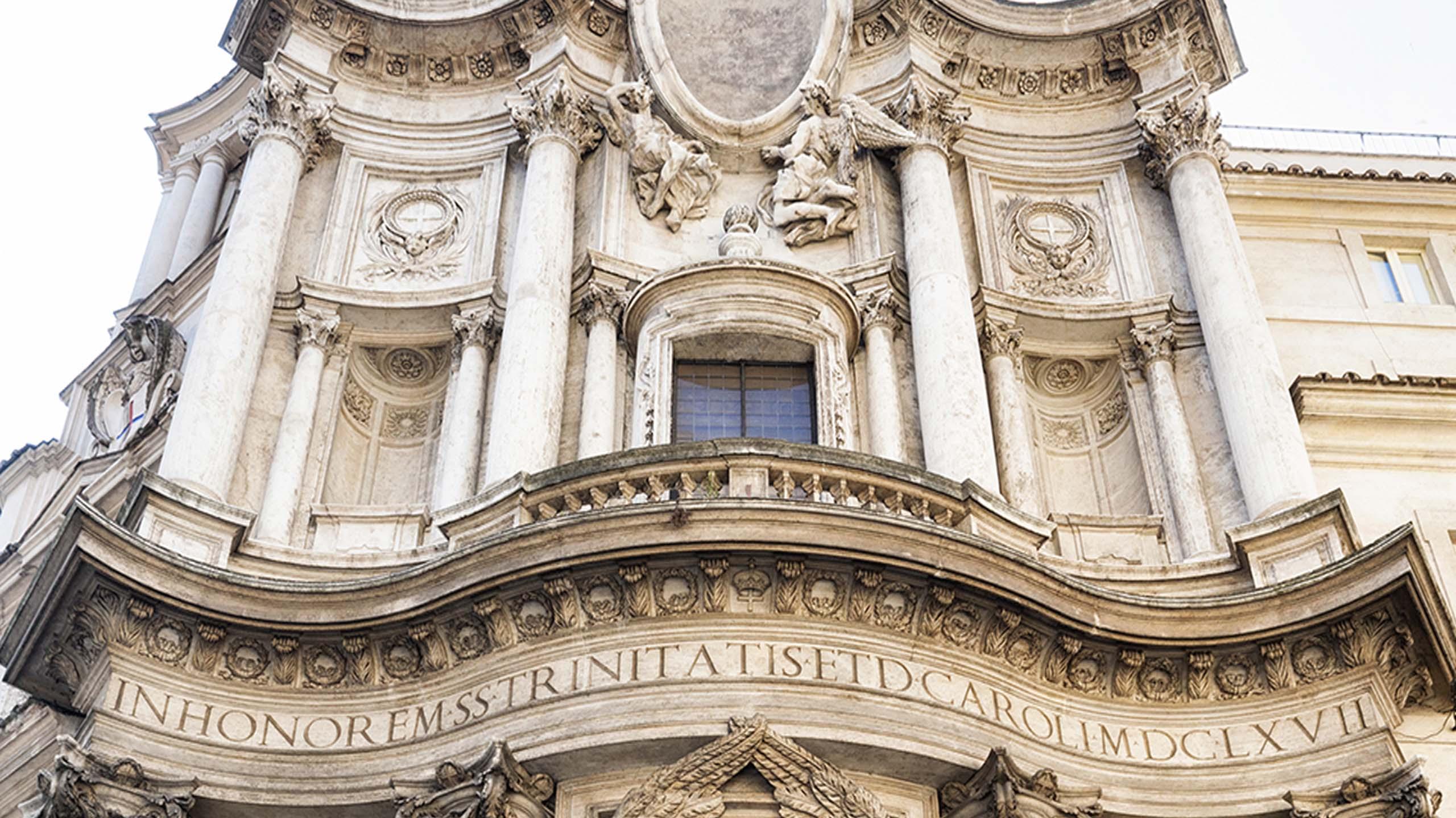 eitch-borromini-roma-chiesa-san-carlo-alle-quattro-fontane.jpg